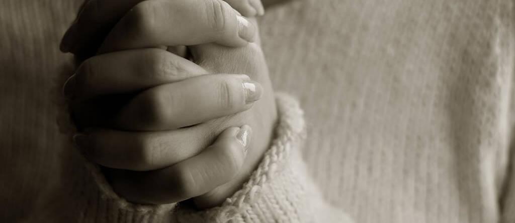 Prayer Day (Eagle Hour)