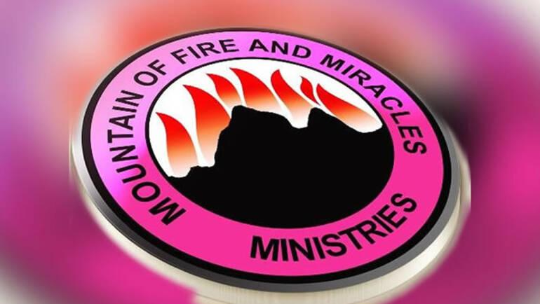 MFM PMCH OCTOBER 3RD 2020 MINISTERING: DR. D.K. OLUKOYA(G.O MFM WORLD WIDE)